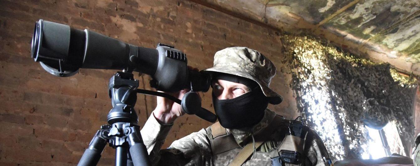 Обмен удерживаемыми лицами и открытие новых КПВВ: что обсуждали во время заседания ТКГ по Донбассу