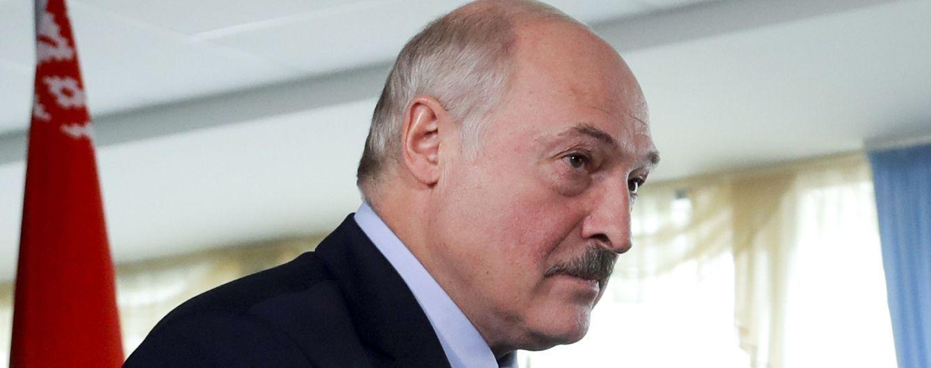 Выборы президента Беларуси: экзит-пол назвал победителя