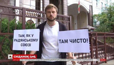Вибори в Білорусі: що зараз відбувається і чому ця тема стала популярною в Україні