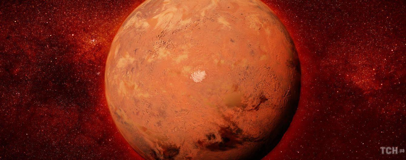 Марс у Близнятах: все піде в слова