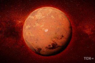 Марс в Близнецах: все уйдет в слова