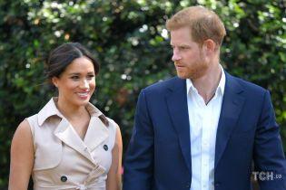 Меган не приняли не только во дворце: друг принца Гарри советовал ему не спешить со свадьбой