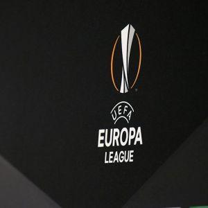 Лига Европы Финал восьми: календарь и результаты матчей
