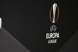 Лига Европы Финал восьми: календарь и результаты матчей четвертьфинала, полуфинала и финала