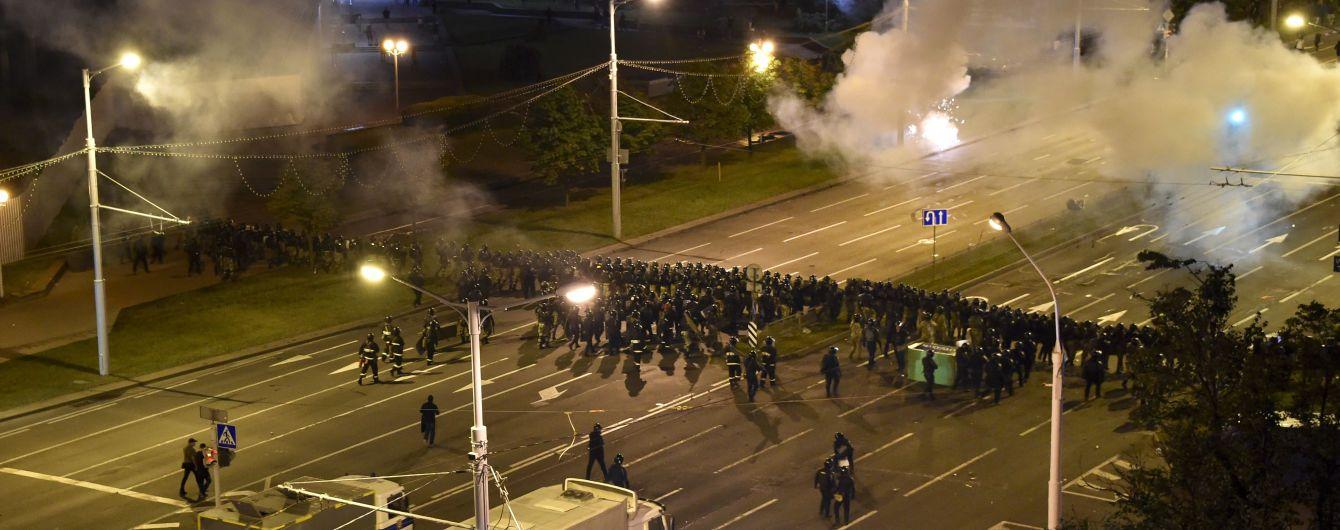Протесты в Минске: как белорусы готовятся к третьему дню митингов