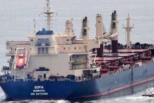 В Одессе умер капитан судна, на котором обнаружили вспышку коронавируса