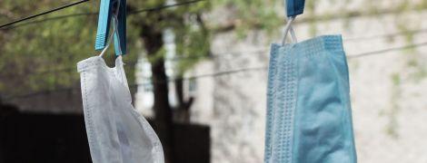 Кількість інфікованих коронавірусом у Києві за добу значно збільшилась – дані за 12 серпня