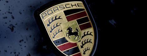 Названа найприбутковіша автомобільна компанія Європи за підсумками півріччя