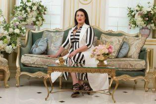 Руслана Писанка ошеломила похудением на 42 килограмма