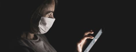Коронавірусом у Києві загалом інфікувалися вже понад 10 тисяч людей – дані за 13 серпня