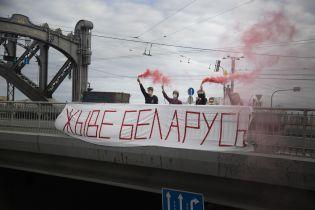 Співробітник адміністрації Лукашенка звільнився на знак протесту