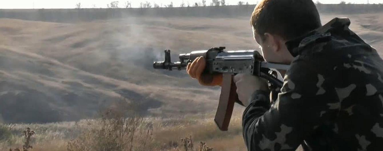 """""""Об'єднані зусилля - 2020"""": стало відомо, де та коли Україна проведе військові навчання"""