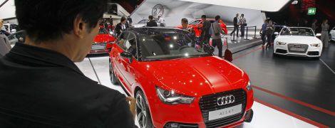 Составлен список лучших подержанных авто по версии немцев