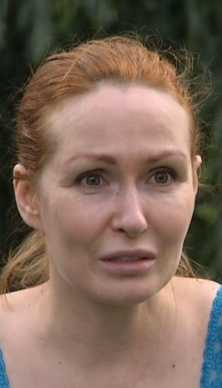 ТСН поспілкувалася з лікаркою, яку звинувачують у співучасті в убивстві Павла Шеремета