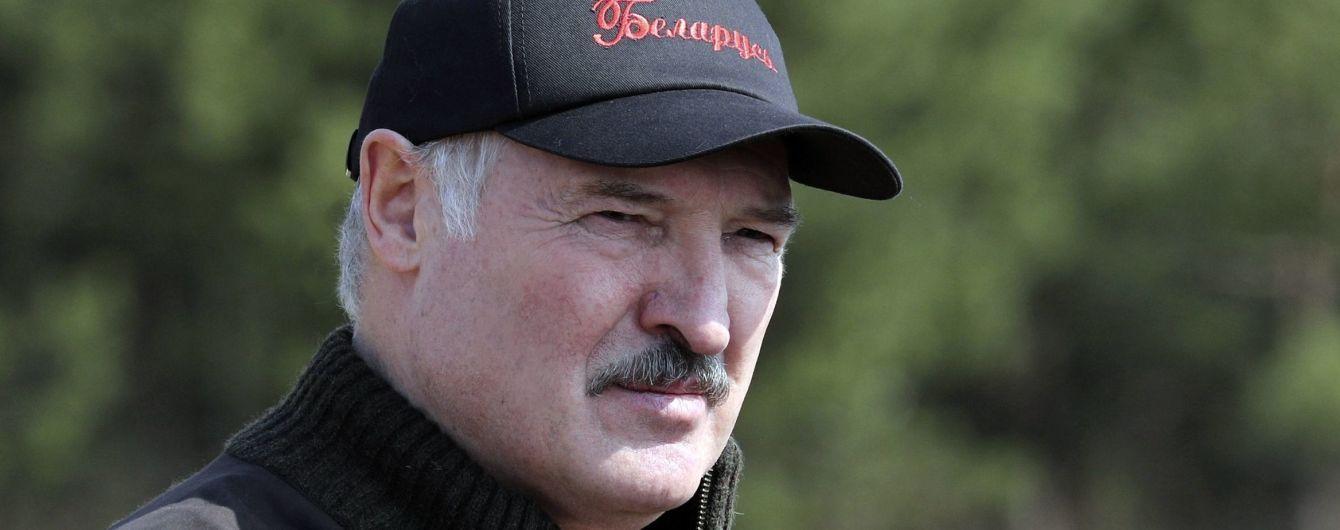 Глава Беларуси Лукашенко в шестой раз примет участие в президентских выборах: документы уже в ЦИК
