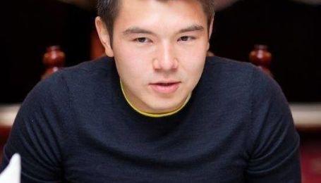 Умер молодой внук первого президента Казахстана Назарбаева — СМИ