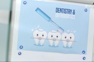 Стоит ли выравнивать прикус во взрослом возрасте и как ухаживать за зубами с брекет-системами