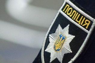 Двое подростков до смерти избили 32-летнего мужчину в Николаевской области