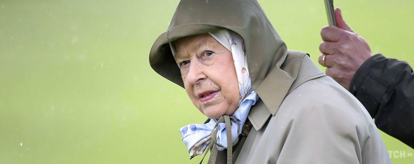 Канікули завершено: королева Єлизавета II планує повернутися до роботи в палаці