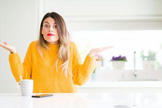 Синдром самозванця: що заважає нам насолоджуватися власними перемогами