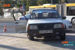 "ДТП с дорог Украины – ""ДжеДАИ"" за 17 августа 2020 года"