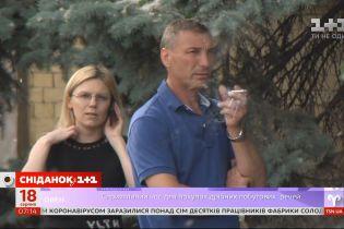 Українських курців оштрафували на мільйони гривень - Економічні новини