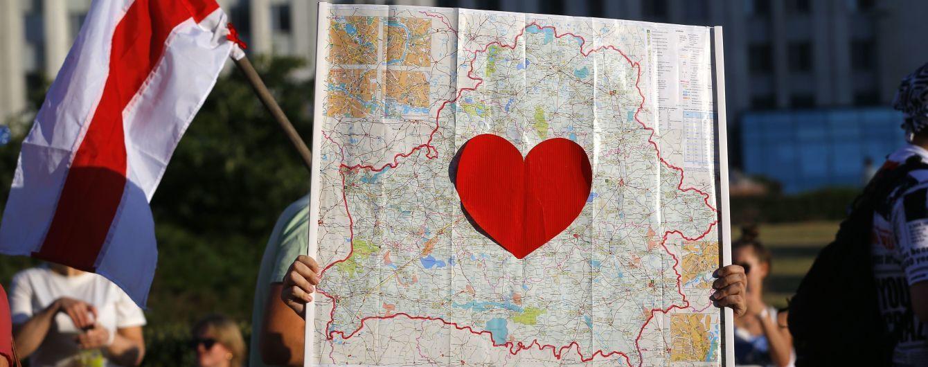 В Беларуси из тюрьмы освободили задержанного украинского журналиста - Кулеба