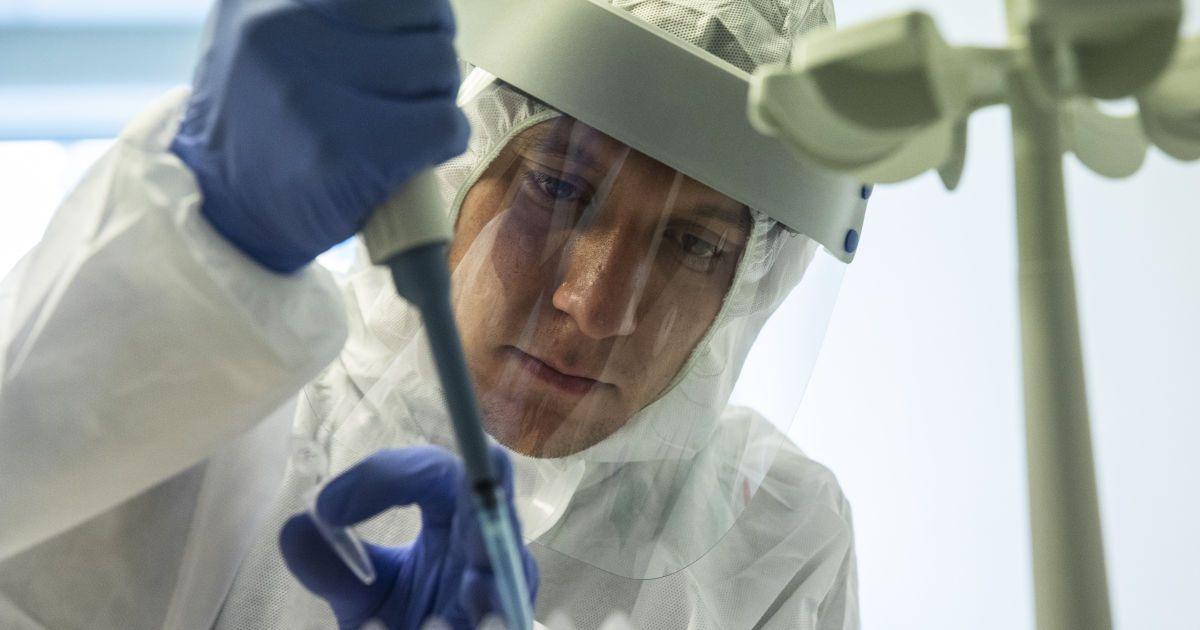 У трьох одеських судах виявили коронавірус: два з них зачиняться на декілька днів