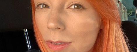 Светлана Тарабарова поделилась трогательным видео из роддома