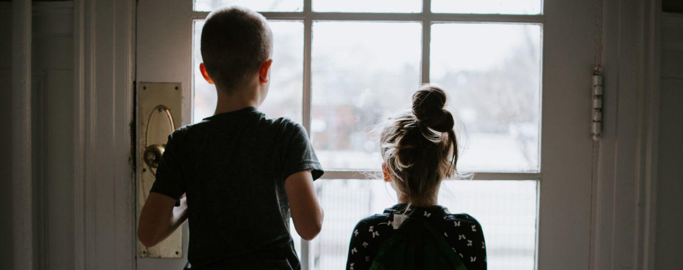 В Одесі ліквідовано спалах коронавірусу в дитячому будинку: подробиці