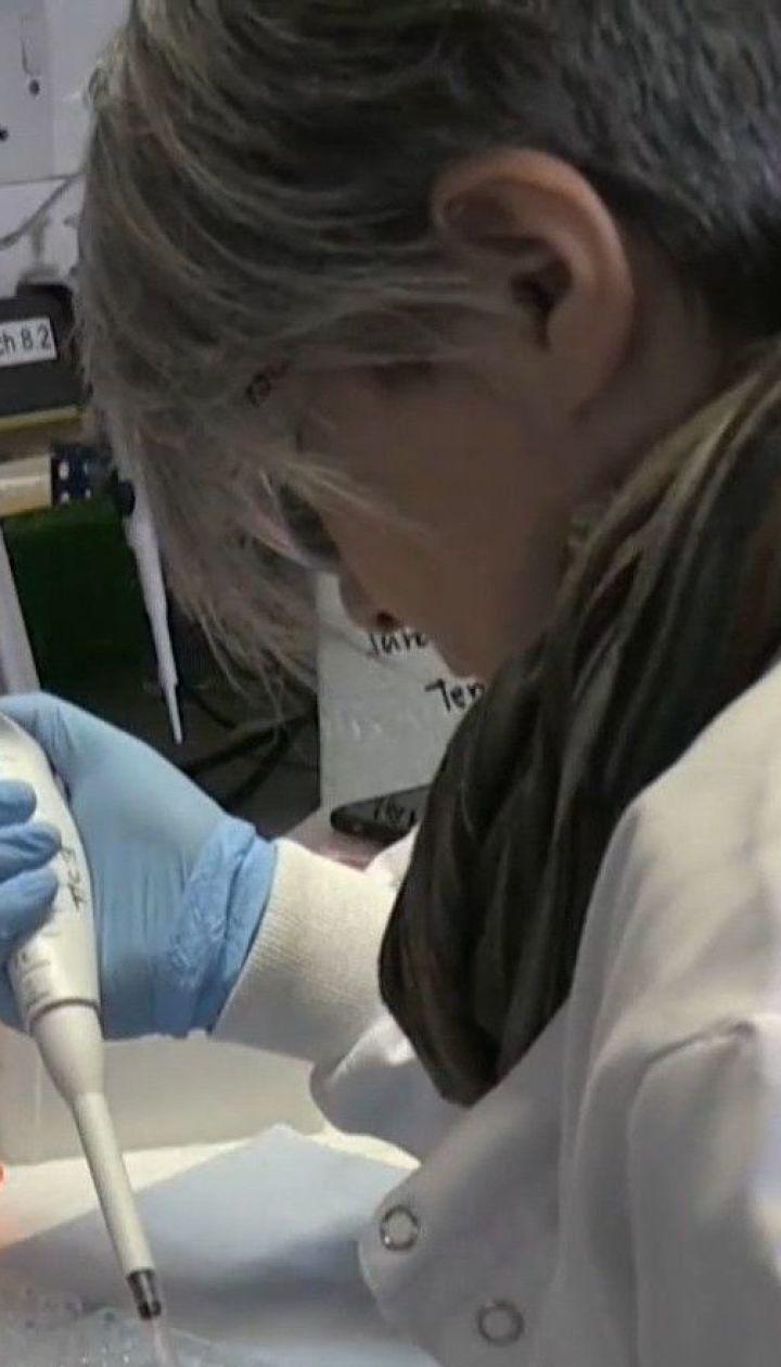 Кто первый создаст вакцину от коронавируса: какие 6 компаний соревнуются за первенство