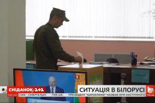 Звільнення дипломатів та зізнання членів виборчих комісій: останні новини з Білорусі