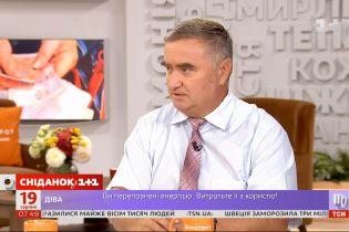 Кого з українців можуть позбавити субсидій і пільг - розмова з радником міністра соцполітики