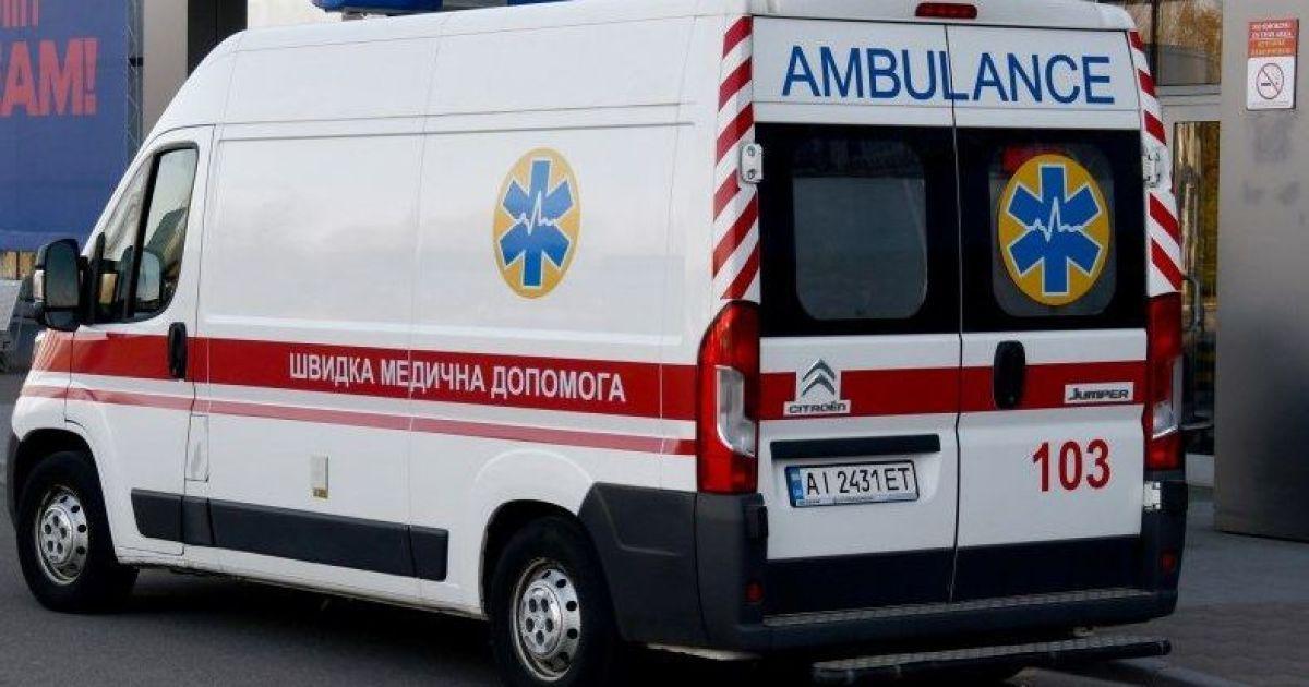 Трагедія поблизу Львова: молода мама та її трирічний син загинули від чадного газу