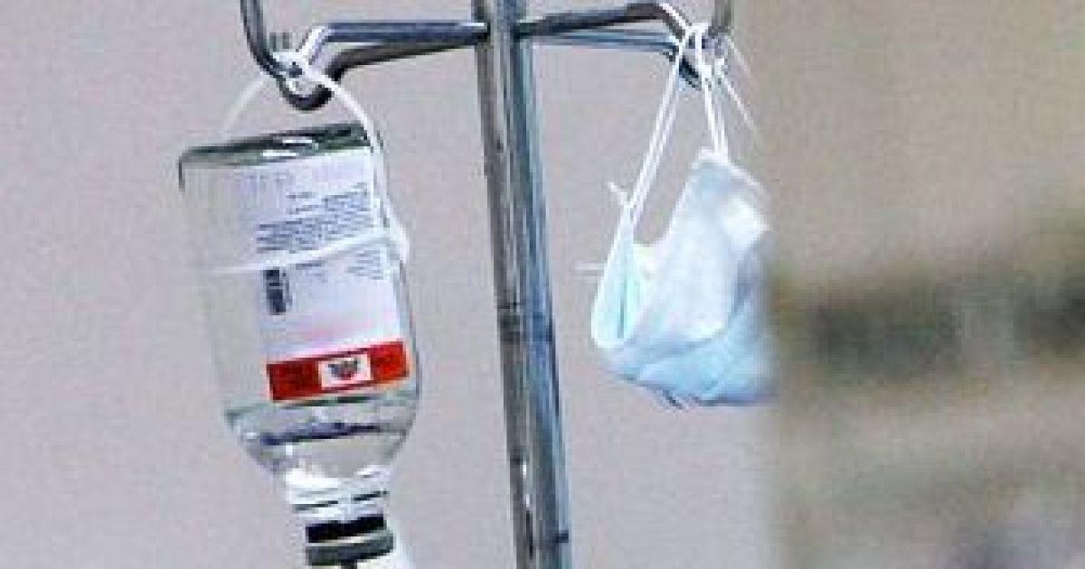 Препарат проти раку став на 27% ефективнішим для подолання коронавірусу, ніж вже схвалені ліки
