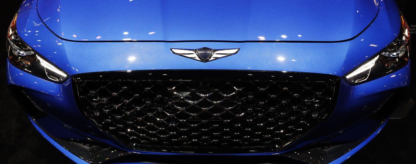 Эксперты назвали лучшие автомобили 2020 года