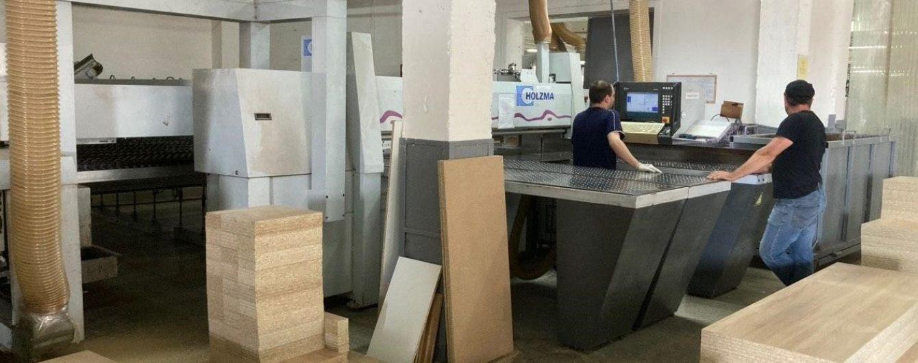 """Тарас Чекурда: """"Бережливе виробництво — основа для компанії ВМВ Холдинг"""""""