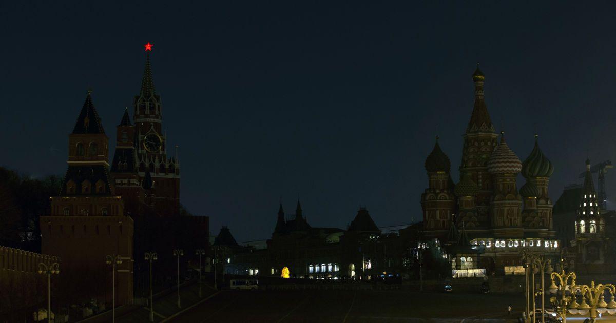 В Кабміні роз'яснили, чи прив'язані антиросійські санкції до Мінських домовленостей