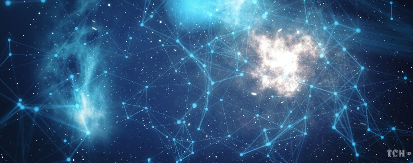Сентябрь 2020: рекомендации астролога на 9 сентября