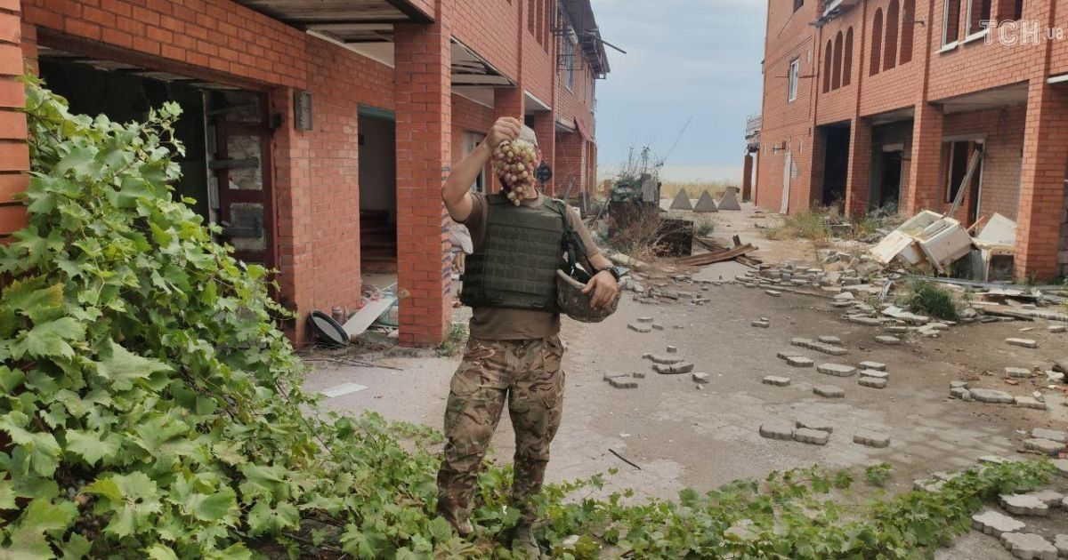 Терористи стріляли з гранатомета поблизу Авдіївки - штаб ООС