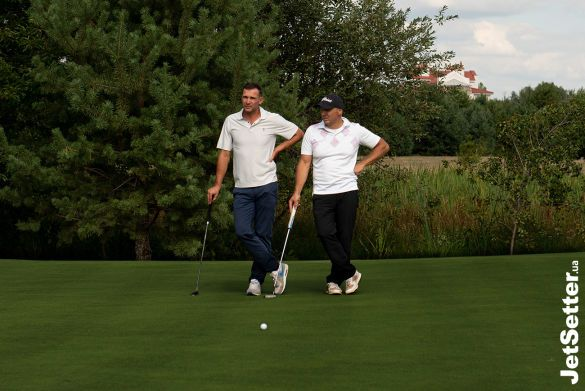 Diplomatic Golf for Good_3