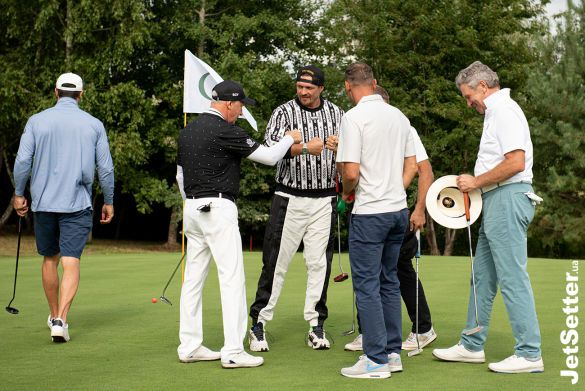 Diplomatic Golf for Good_6