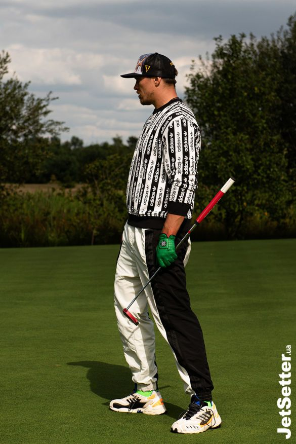 Diplomatic Golf for Good_2