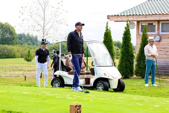 Diplomatic Golf for Good_1