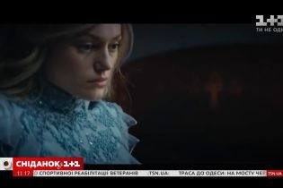 Кино, которым можно гордиться: топ украинских лент прошлого года