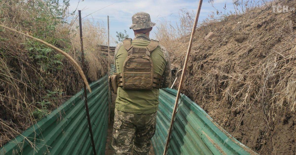 Боевики продолжают нарушать перемирие на Донбассе: что известно о текущих сутках
