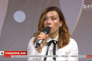 Одеський кінофестиваль цьогоріч пройде у форматі онлайн