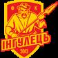 Эмблема ФК «Інгулець»