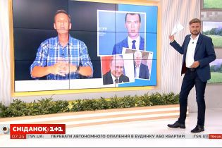 Влог: Как нынешняя история с Навальным изменит российский политикум