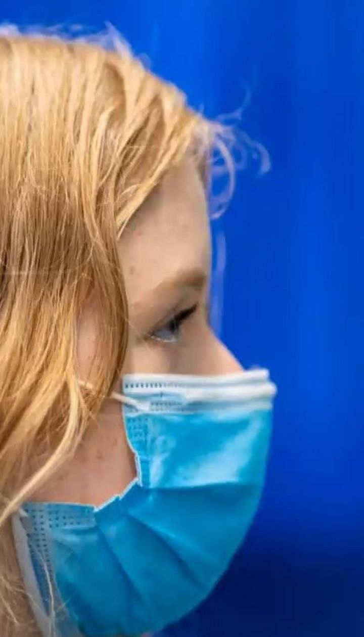 Як світ дає раду з пандемією в новому шкільному році